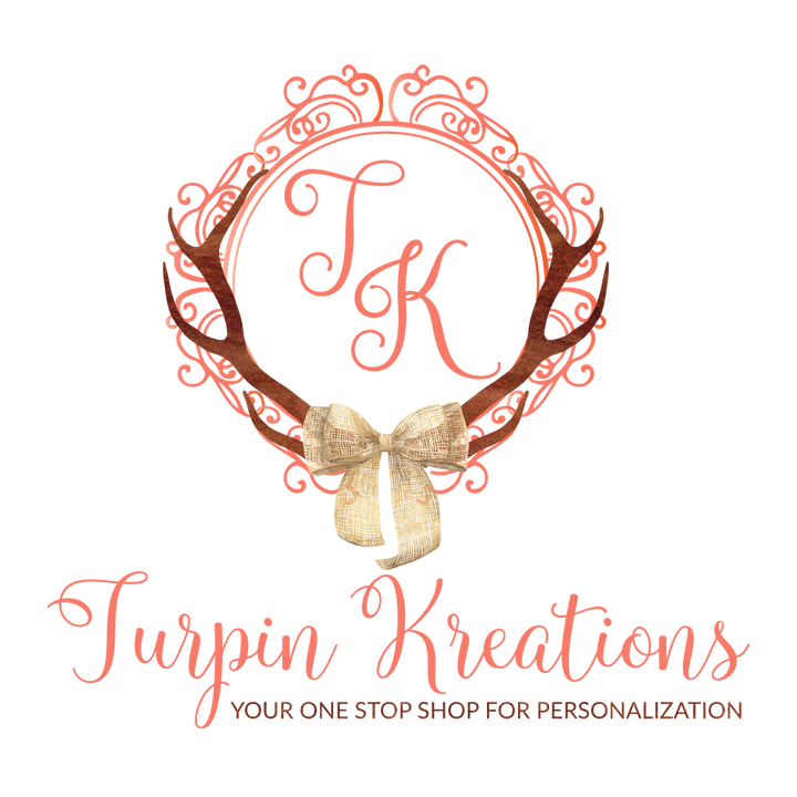 Turpin Kreations