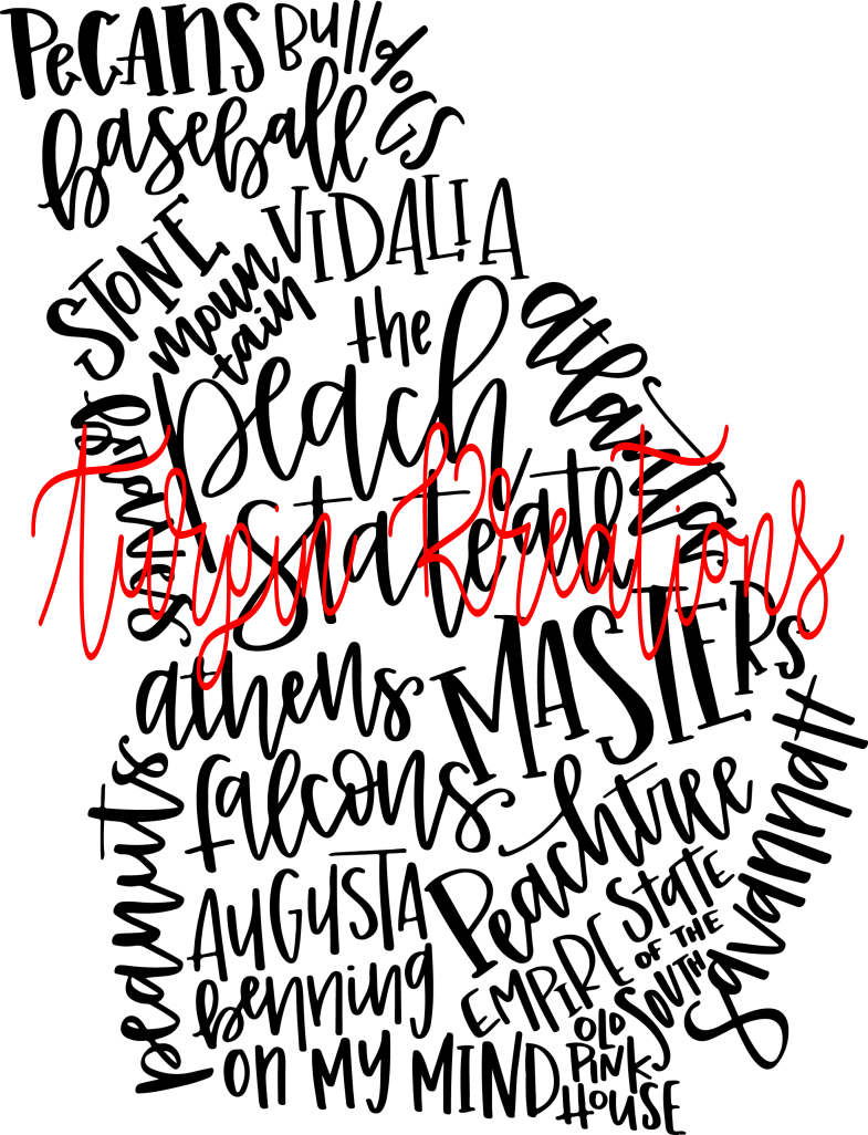 [product title] - Turpin Kreations