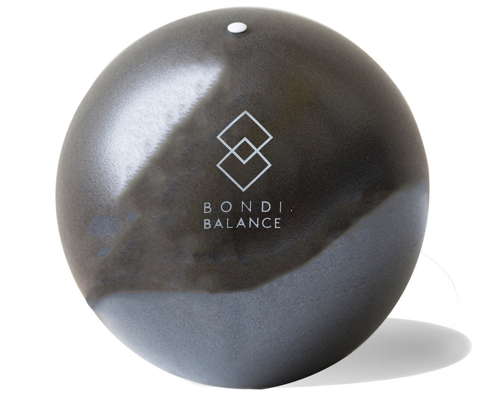 BONDI BALANCE MINI EXERCISE BALL (SHOP NOW) - Bondi Balance