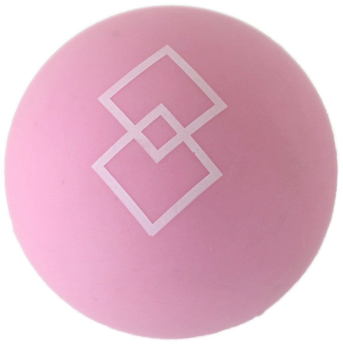 Fascia Blaster Massage Ball