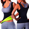 Image of Hot Body Shaper - Buy 3