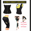 Image of Ultimate Weight Loss Bundle