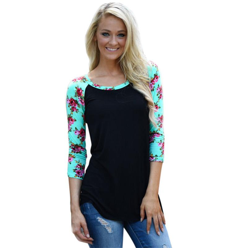 Bailey Top - Black