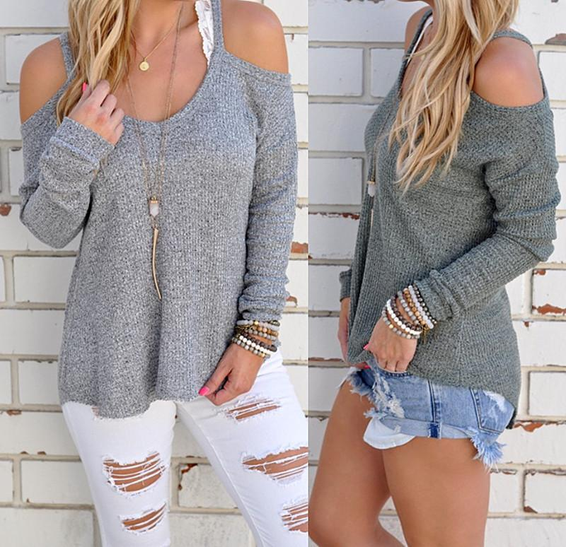 Sexy Casual Cotton Blend V Neck Vest Tops