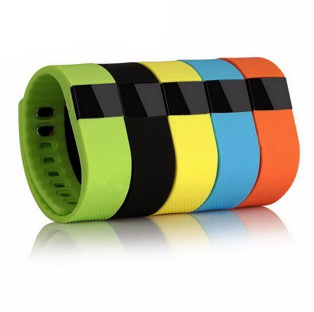 FitPro Fitness Tracker For iPhone IOS Android