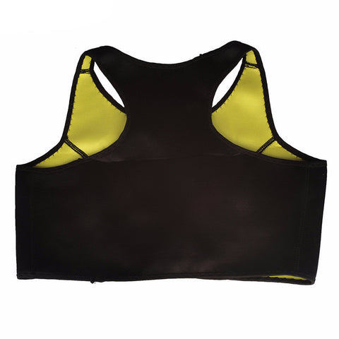 Amazing Stretch Fat Burning Neoprene Bra