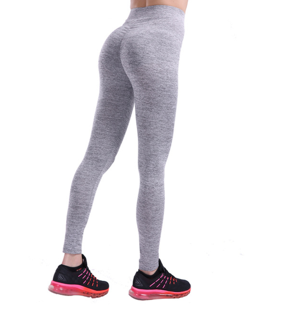 Push Up Leggings - Additional Pair