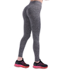 Image of Push Up Leggings - Additional Pair