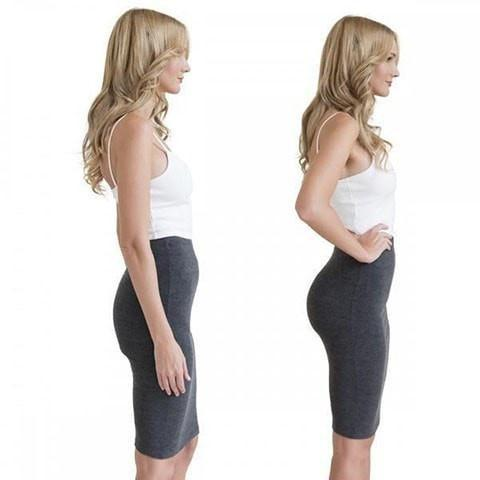 SEXY Simply™ All In One Shaper