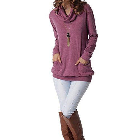 Mable Tunic