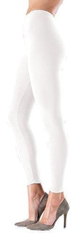 The Ashley Original Extra Soft Leggings - Variety of Colors
