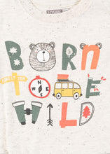 Born To Be Wild Set