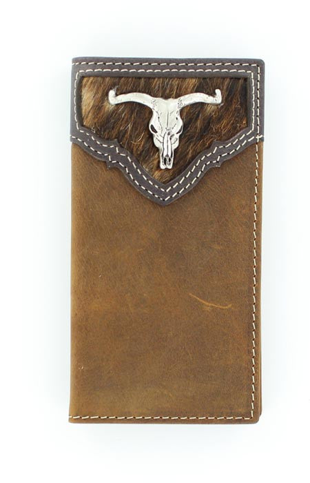 Nacona Youth Rodeo Wallet