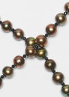 Tellurian Necklace