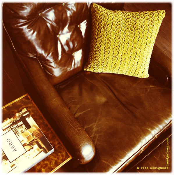 vintage-leather-club-chair-a-life-designed