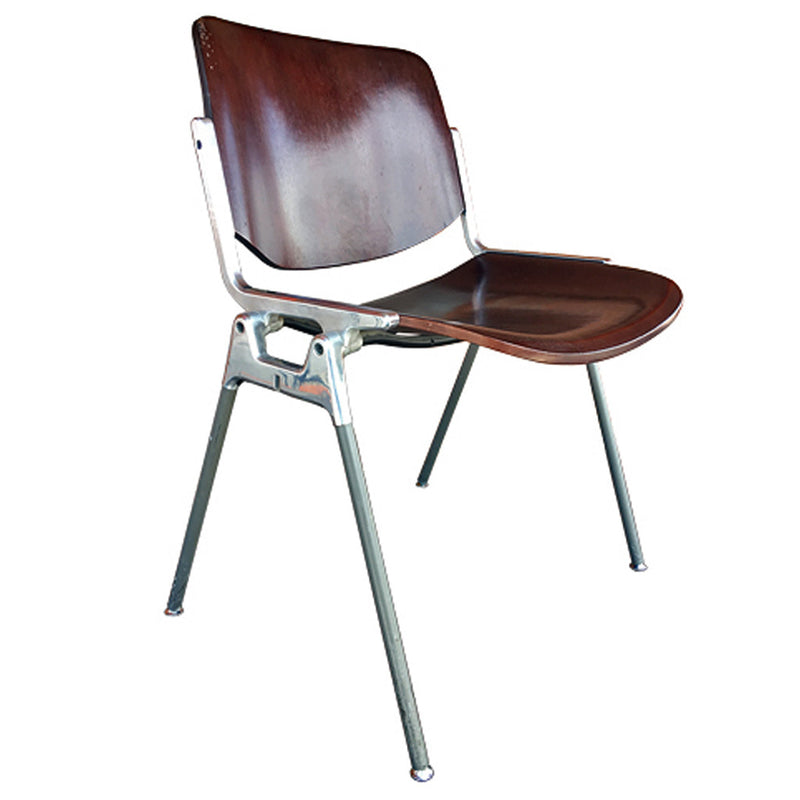Castelli DSC Stacking Chair