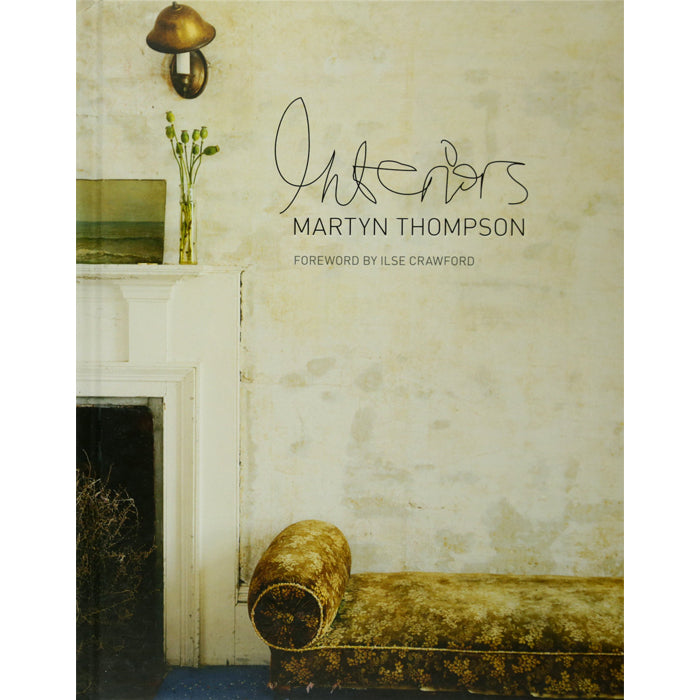 Interiors by Martyn Thompson available @ A Life Designed on sale!