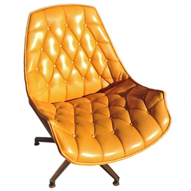 mulhauser plycraft mcm chair sold @ A Life Designed