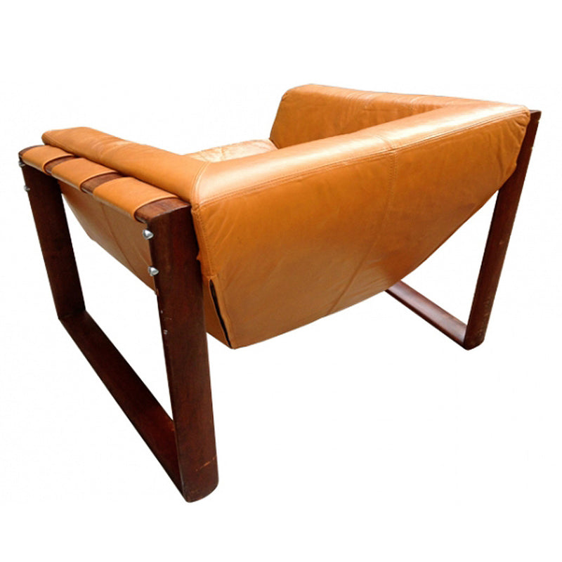 Percival Lafer Chair