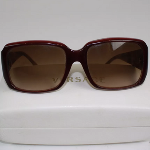 VERSACE Womens Sunglasses