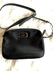 KATE SPADE Blake Avenue Mindy Shoulder Bag/Crossbody