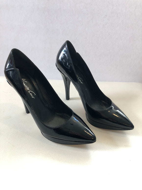KENNETH COLE NEW YORK Bless-Said Pump
