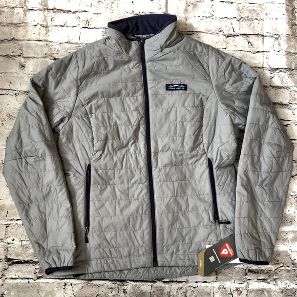 LAUREN JAMES CO. Peptec Ellison Jacket