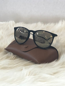 RAY-BAN Erika Color Mix Sunglasses
