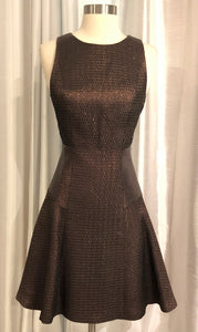 PHEOBE Short Dress Size 4