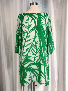 LILLY PULITZER For Target Boom Boom Print Dress