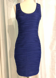 RACHEL ROY Short Body Con Dress Size S