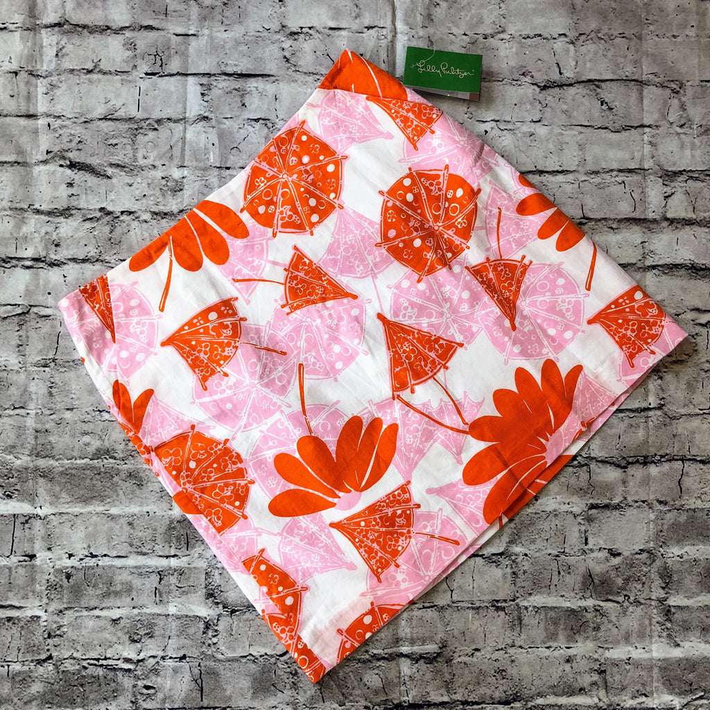 LILLY PULITZER Karlo Skirt