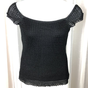ALFANI Knit Top