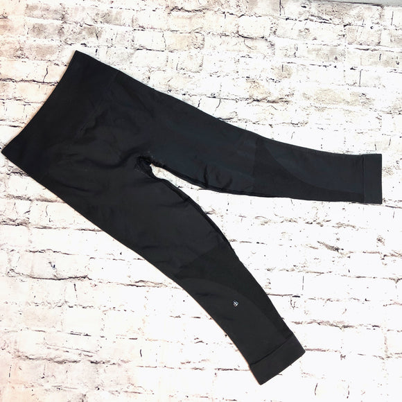 LULULEMON Yoga Leggings