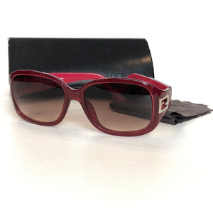 FENDI Prescription Sunglasses