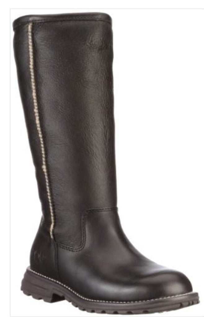 UGG Women's Brooks Tall Size 8 Boots