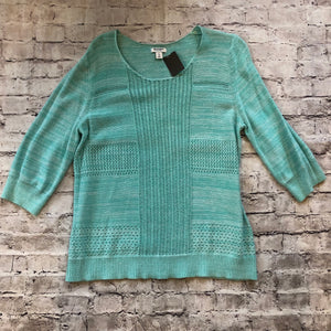 OLD NAVY SWEATER SIZE XL