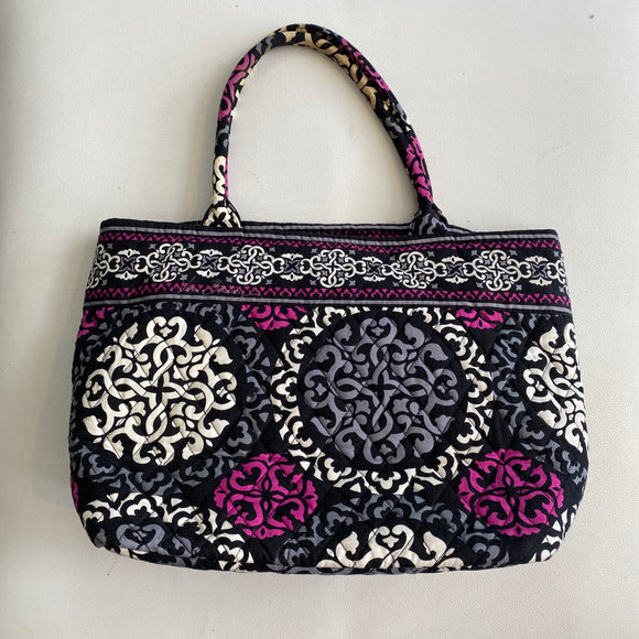 VERA BRADLEY Shoulder Bag/Tote
