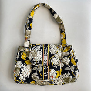 VERA BRADLEY Shoulder Bag NWT