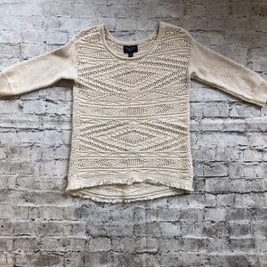 AMERICAN EAGLE OUTFITTERS SWEATER SIZE XS