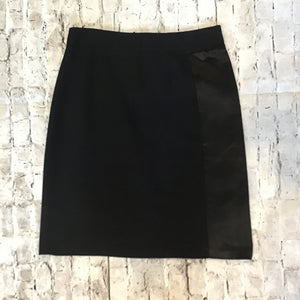 BOUTIQUE Pencil Skirt Size 12