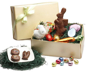 Junior Easter Box