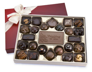 Thinking of You Chocolate Assortment