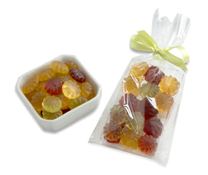 Vegan Gummies