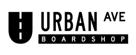Urban Ave Boardshop