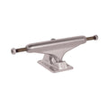 INDEPENDENT 159 STAGE 11 STANDARD HOLLOW SILVER (SET) - Urban Ave Boardshop