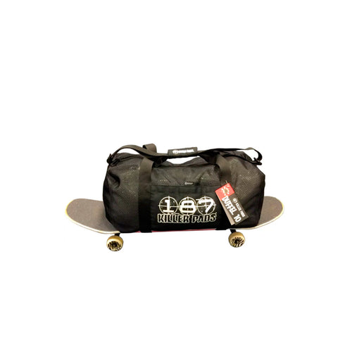 187 DUFFEL  BAG 10 - Urban Ave Boardshop