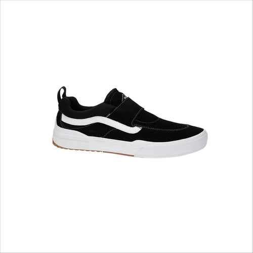 VANS KYLE PRO 2 BLACK/WHITE - Urban Ave Boardshop