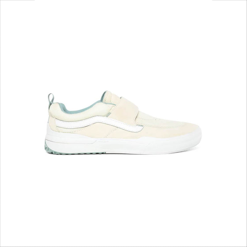 VANS KYLE PRO 2 ANTIQUE WHITE - Urban Ave Boardshop