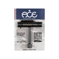ACE TRUCKS SKATE TOOL - Urban Ave Boardshop